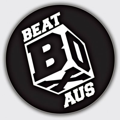 Picture of BEATBOX AUSTRALIA